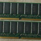 PC100-322-620, Samsung, 128MB ECC ---free shipping