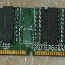 Kingston PC100 SDRAM 168pin, 128MB---free shipping