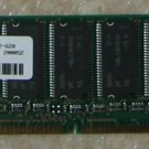 PC100-222-620, Micron 128MB, ECC CL2---free shipping