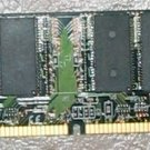 Kingston ValueRAM, 256MB CL2, PC100---free shipping