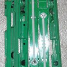 "Dell 3.5"" hard drive mounting bracket sold in pair---free shipping"