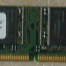 Infineon PC100, 128MB, CL2