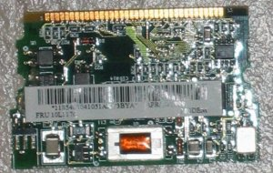 IBM ThinkPad Laptop 1400 Modem Card---free shipping