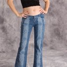 Women's Juniors Jeans. Size 11.