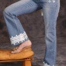 B.B.Jeans, Size 13/14.