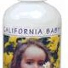 California Baby Calming Hair Detangler