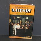 Collected Stories of O. Henry by O. Henry (1984)