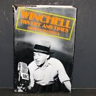 Winchell, His Life and Times by Herman Klurfeld (1976)