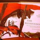 The Pathfinder James Fenimore Cooper Heritage Press VGC