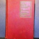 The Great Detective Stories Willard Wright 1932 VGC