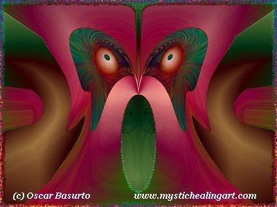 Diseases of the Soul-apprehensive