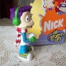 Rugrats Tommy Nickelodeon All grown up Christmas Ornament