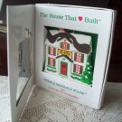 Dept 56 House that Love Built Ronald McDonald 1997 Ornament