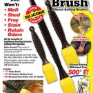 BETTER BRUSH GRILLING AND COOKING BRUSHES, NEW