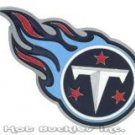 Tennessee Titans  Belt Buckle, NEw