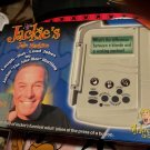 Jackie Martling Jackies Joke Machine