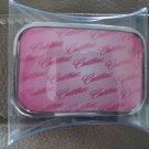 Pink Cadillac Licensed Belt Buckle