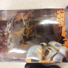 Star Wars Rebel Twin/Single Size 4 Piece Comforter Sheet Set
