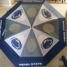 "Penn State Nittany Lions 62"" Golf Umbrella"