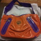 Clemson Tigers Impact Handbag