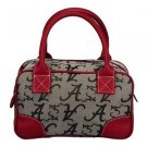 Alabama Crimson Tide The Heiress Handbag