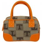 Tennessee Volunteers The Heiress Handbag