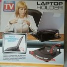 Global TV Products Laptop Holder