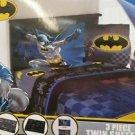 Batman, Justice League Twin/Single Size Sheet Set