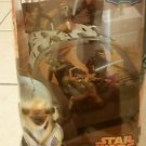 Star Wars Rebels 4 PieceTwin/Single Size Comforter Sheet Set
