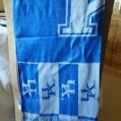 Kentucky Wildcats Officially Licensed Ncaa Shawl Scarf
