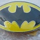 Batman The Dark Knight Belt Buckle