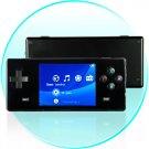 Multi Platform Portable Gaming Entertainment Station (Black)