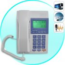 Business Phone for Computers (VoIP, SKYPE, LANDLINE)
