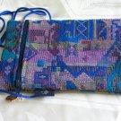 Multi Purpose Hand Bag For Glasses-Camera-Phone D46