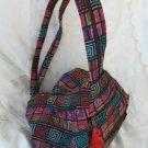 Combination Backpack Shoulder or Tote Bag Purse U3R