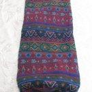 Shofar Bag Small Size Purple -- M6