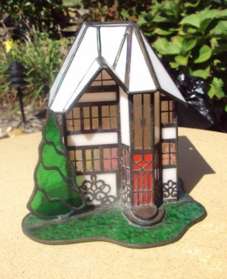 Mini Mansion House
