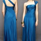 Top Quality Custom Bridesmaid, Prom Dress, Evening Dress, Formal Gown 1455964