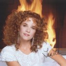 Lea Thompson Autograph Original Hand Signed 8x10 Autographed Photo