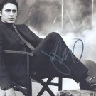James Franco Autographed Original Hand Signed 8x10 Photo