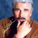 James Brolin Autographed Original Hand Signed 8x10 Photo
