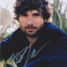 Eric Bana Original Hand Signed 8x10 Autographed Photo