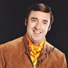 Jim Nabors Original Hand Signed 8x10 Autographed Photo
