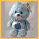 2004 Care Bears Grumpy Dazzle Bright #7 Special Edition
