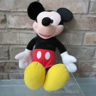 "Disney Mickey Mouse 15"" Just Play Very Good UPC 886144105241 Officially Licensed"