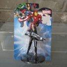 "Marvel Black Widow 4"" Figure Figurine #10024 NIP New Action Heroes Free Shipping"