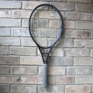 Vintage Wilson Sting 7.0si 110 sq.in. Superlight Power System Racquet FREE Ship