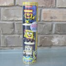 Spongebob Squarepants Figure Set 3 Bikini Bottom Figurine Collectible FREE Ship