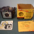 Brownie Holiday Camera No. 179