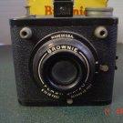 Brownie Flash Six-20 Camera No. 170